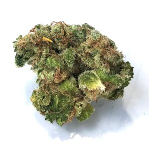 sour diesel by by harvest