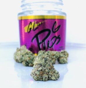 g purps by verano