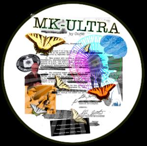 MK-Ultra-graphic